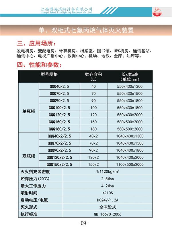 江西博海消防2019图册1_page-0012.jpg